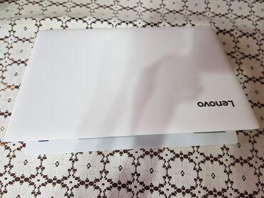 Elektronika - Azərbaycan: Lenovo Ideapad 330 Intel(R) Celeron(R) N40001.10 GHzRAM 4 GbYaddaş 1Tb