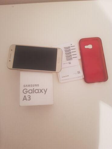 Ssmsung Galaxy A3