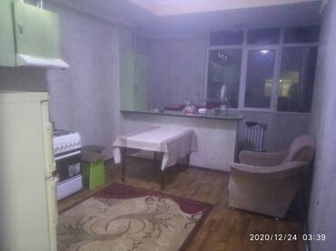 Сдается в элитном доме двух комнатном кв одна комната только девушкам