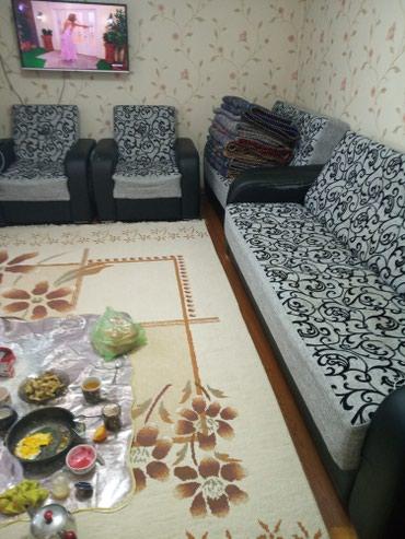 4 Верка продаю мебель в Токмак
