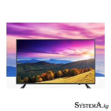 Продам телевизор Yasin ED-50E 5000 K б/у. В отличном состоянии