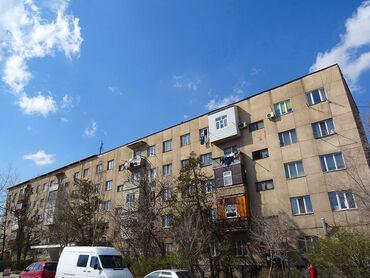 Продажа квартир - Бронированные двери - Бишкек: Продается квартира: Индивидуалка, Рабочий Городок, 4 комнаты, 83 кв. м
