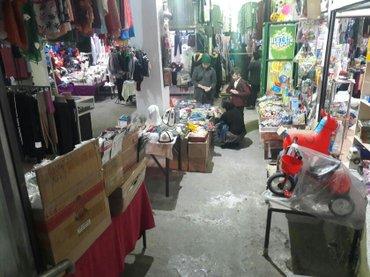 сдаю контейнер  Аламединский рынок в Лебединовка