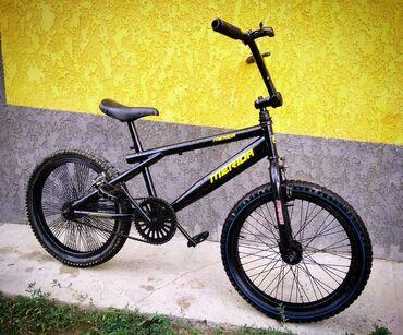 Срочно продаю легендарный велосипед бмх / bmx ——————————————————✓