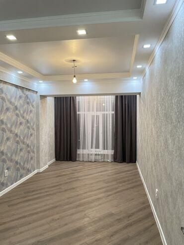 сколько стоит ремонт рулевой рейки in Кыргызстан | АВТОЗАПЧАСТИ: Элитка, 3 комнаты, 92 кв. м Лифт