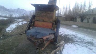 Баардык шаймандары мене жарактуу баасы 420000сом тел. в Бишкек