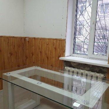 Аренда коммерческой недвижимости в Бишкек: Сдается на длительный срок офис под образовательный центр или под оф