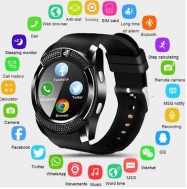 Smart Watch SAMSUNG в Ош