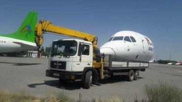 Услуги автокрана (эвакуатор) грузоподьемность (борт 12 кран 5 тонн)