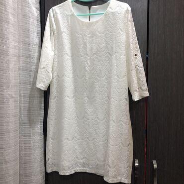 Платье коктейльное, размер M(46-48)