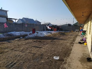 Дома в Кыргызстан: Продам Дома от собственника: 110 кв. м, 6 комнат