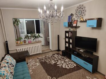 14559 объявлений: 3 комнаты, 80 кв. м, С мебелью