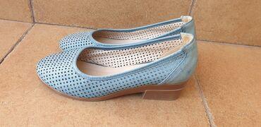 527 объявлений: Продаю туфли-боссоножки на лето! Очень легкая и комфортно ногам!