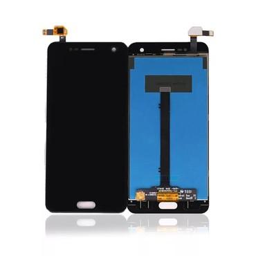 ZTE blade v8 Ekran satilır.Yenidir .Tam LCD ekran + dokunmatik ekran