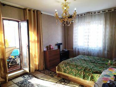 смартфоны 5 1 5 5 в Кыргызстан: Продается квартира: 1 комната, 35 кв. м