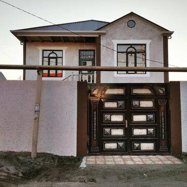 zabrat ev - Azərbaycan: Satış Ev 120 kv. m, 3 otaqlı