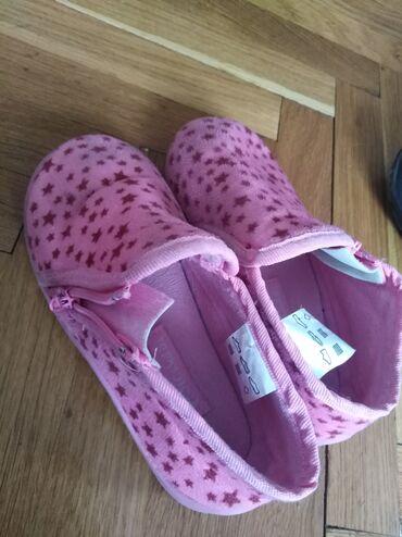 Dečije Cipele i Čizme | Indija: Patofne