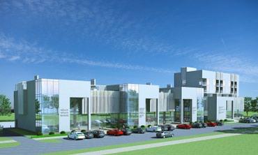 продажа торгово офисных помещений в Кыргызстан: Продаются коммерческие помещенияВ новом Торгово-Офисном комплексе Sky