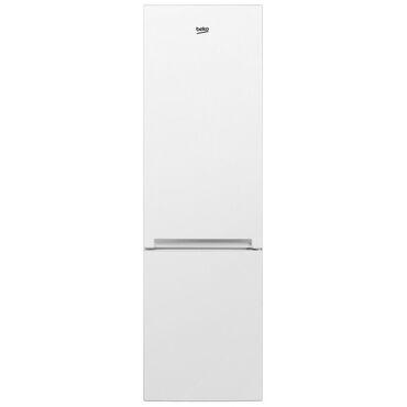 Холодильники в Ак-Джол: Белый холодильник