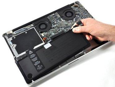 Аккумулятор, для ноутбука hp dv3000 (10. в Бишкек