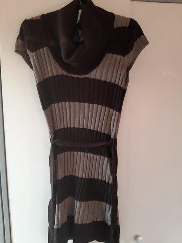 Zenska tunika, moze biti i haljina Velicina L/XL