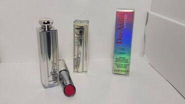 Оригинал косметика, парфюм из Германии! Только оригинал! Цены приятно