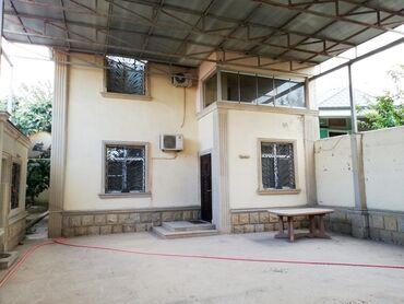 2 otaq - Azərbaycan: Satış Ev 200 kv. m, 5 otaqlı