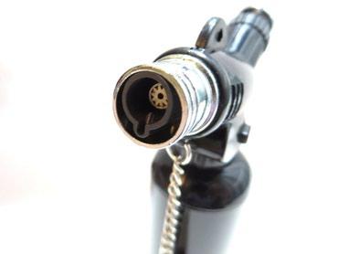 Gas-predobre - Srbija: Ručni brenerplinski (gasni) rucni brener pogodan za razne namene od