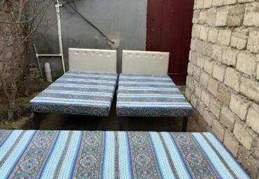 Kravat  Taza hazırları var