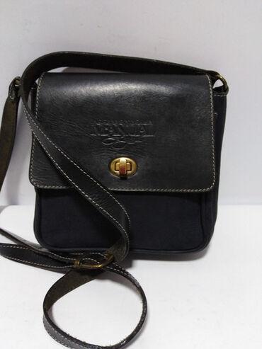 Manual torba - Srbija: MANUAL vrhunska kožna torba,prirodna fina kvalitetna 100%koža,prelep