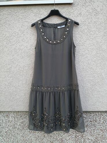 Haljine - Cacak: LUI-JO haljina, Veličina 40(S) NOVO, original. Kvalitetna, moderna