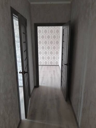 пансионат солнечный в Кыргызстан: Продается квартира: 1 комната, 34 кв. м