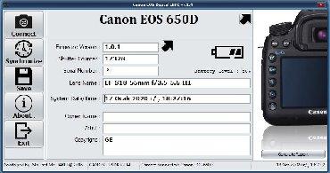 canon 650d - Azərbaycan: Canon 650D 17k probegi İşləyir heç bir problemi yoxdur ✔ Çanta✔