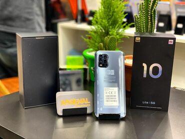 Телефоны в кредит без первоначального взноса Купить смартфон Xiaomi Mi