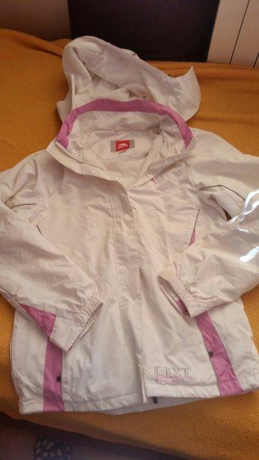 Nova jakna za prelazni period vel.S - Subotica
