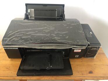 совместимые расходные материалы welldo набор стержней в Кыргызстан: Продаю б/у принтер Epson L805 в хорошем состоянии. Подойдёт для полигр