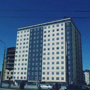 айфон 11 цена в оше in Кыргызстан | APPLE IPHONE: Элитка, 2 комнаты, 65 кв. м