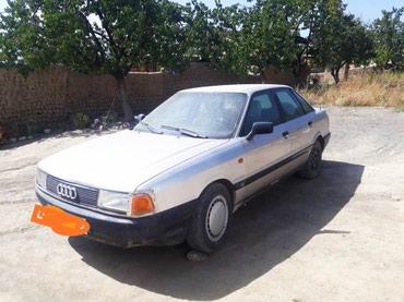 Audi 80 1988 в Баткен