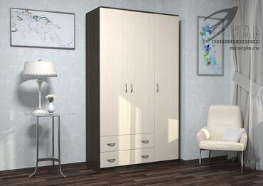 стеллаж полки для материалов в Кыргызстан: Шкаф, гардероб, шифоньер, стеллаж, спальня, мебель, для