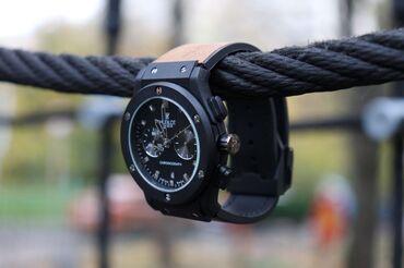 Часы Hublot-лучшее качество на рынкеВ наличии есть несколько