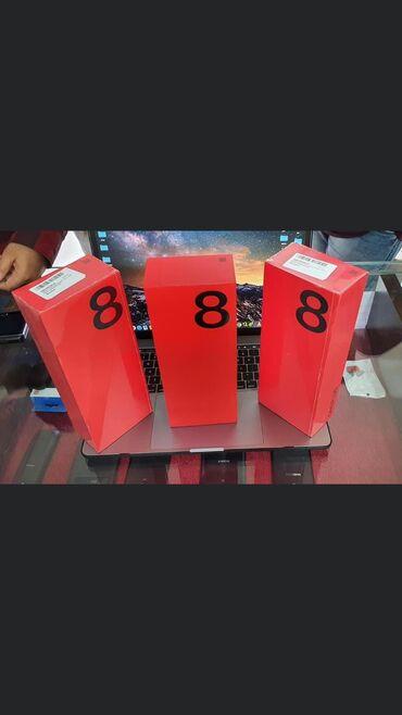 Elektronika - Srbija: OnePlus 8 Pro | 16 GB | crno Novo | Guarantee, Credit, Fingerprint