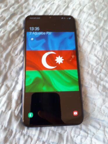- Azərbaycan: Yeni Samsung A10 32 GB göy