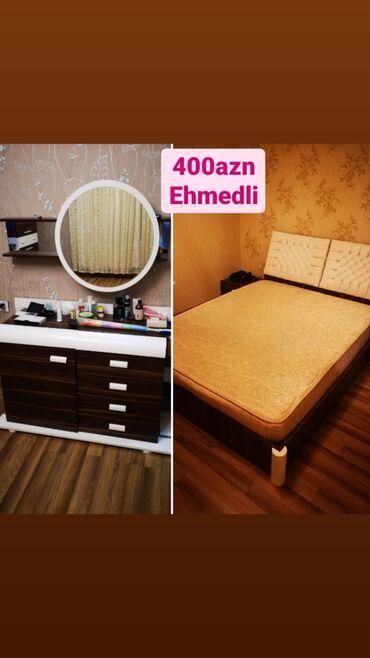 usaq yataqlari - Azərbaycan: Taxt,tumbalar,və termo 400azne satılır.yaxsj vəziyətdədi.taxt