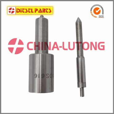 Diesel pump nozzle size Apply for Weichai Power в Чон-Сары-Ой