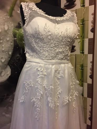 Личные вещи - Талас: Ликвидация новых свадебных платьев