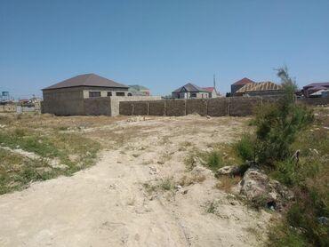 Torpaq - Azərbaycan: Satılır 3 sot Tikinti vasitəçidən