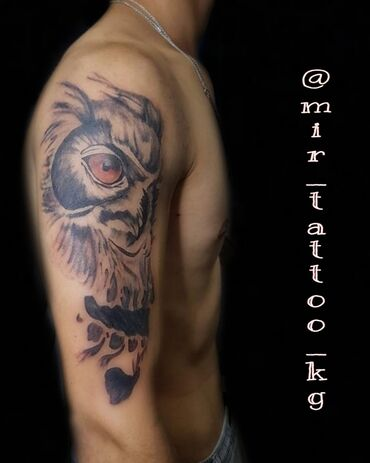 тату машинку в Кыргызстан: Тату Бишкек )Делаю татуировки. Цена зависит от размера и цветовой