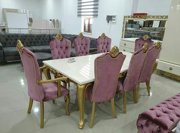 Bakı şəhərində Qonaq desti fabrik istehsali original