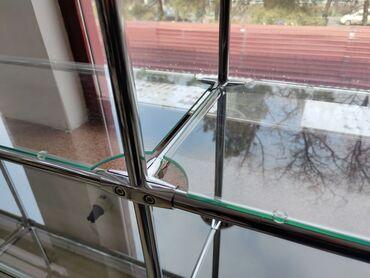 Оборудование для бизнеса - Кыргызстан: Продам витрину