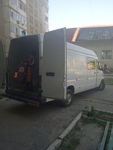 Час пик такси - Кыргызстан: Такси грузоперевозкитакси такси по городу такси регион такси